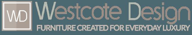 Westcote Design logo