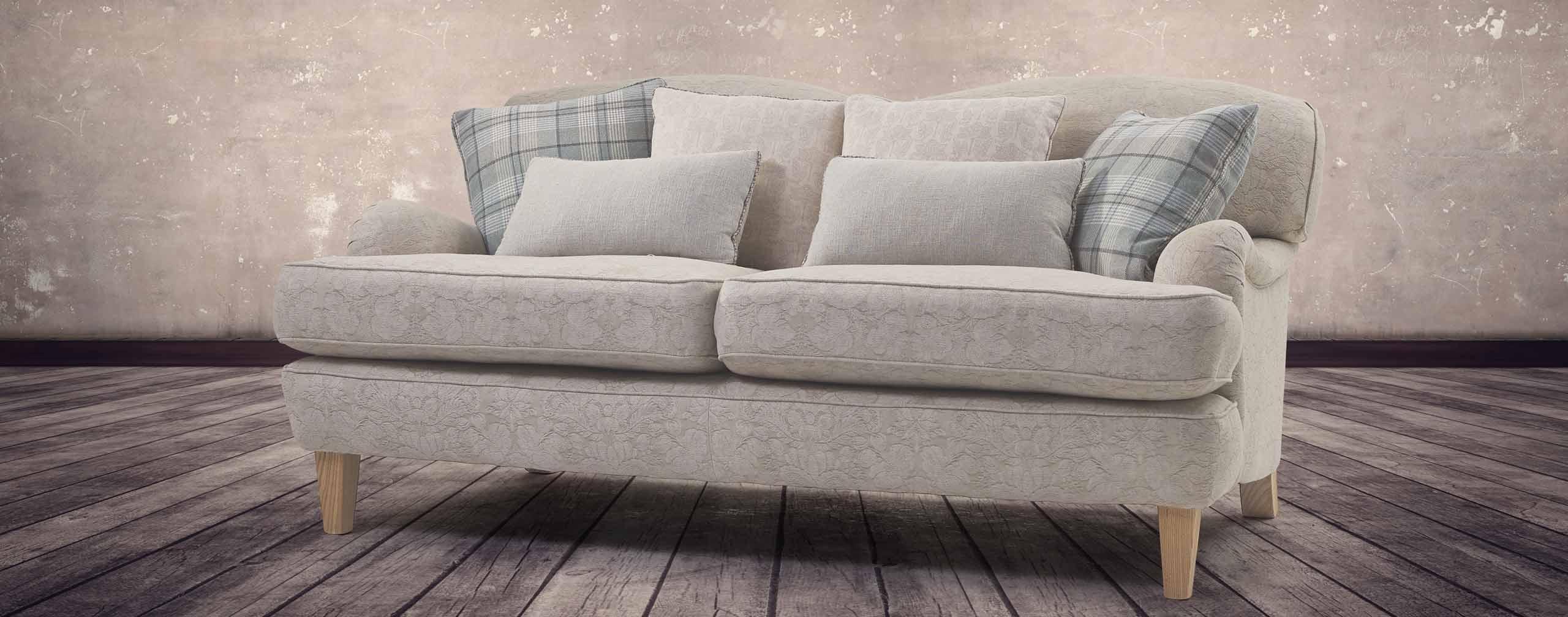 Sofa Banner