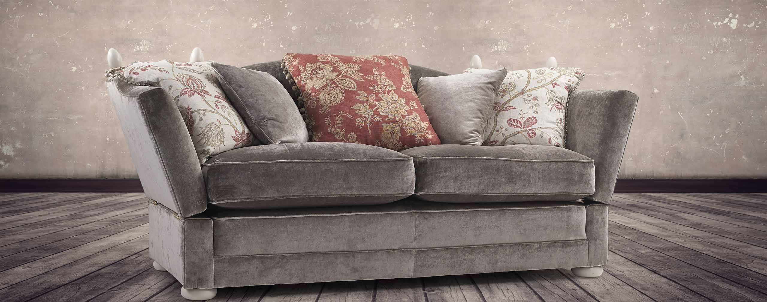 sofa bed banner image