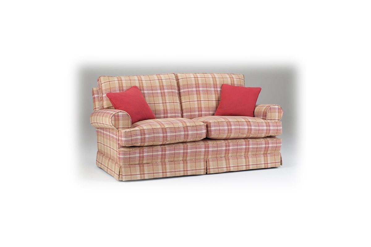 Bladon Sofa