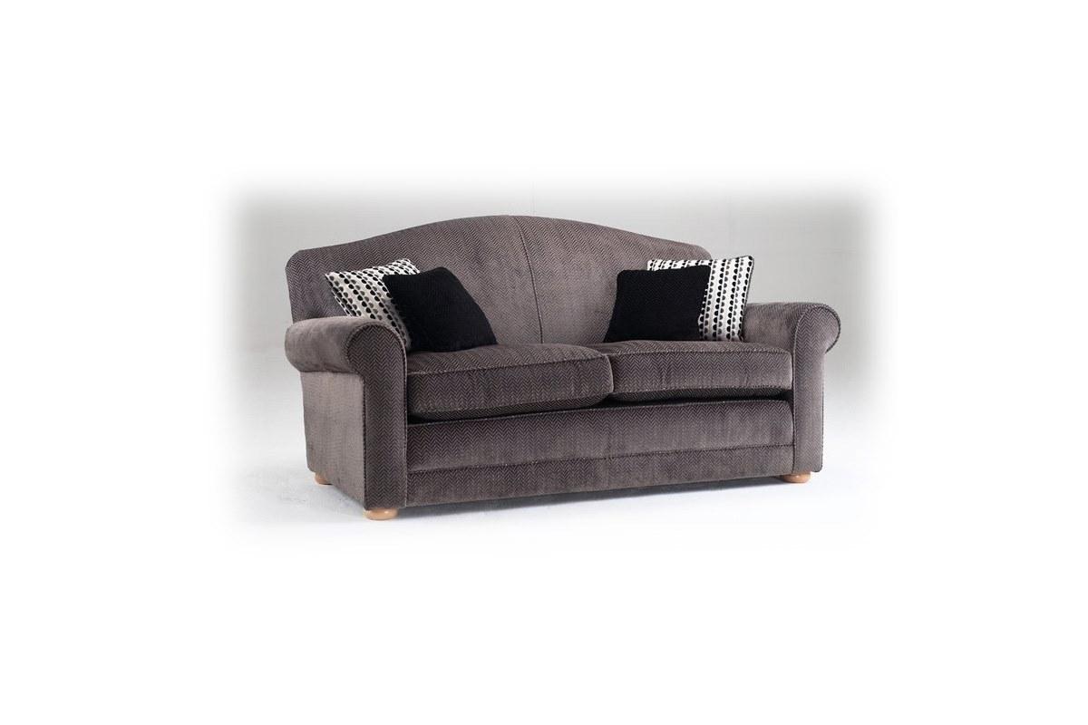 Bleinham Sofa