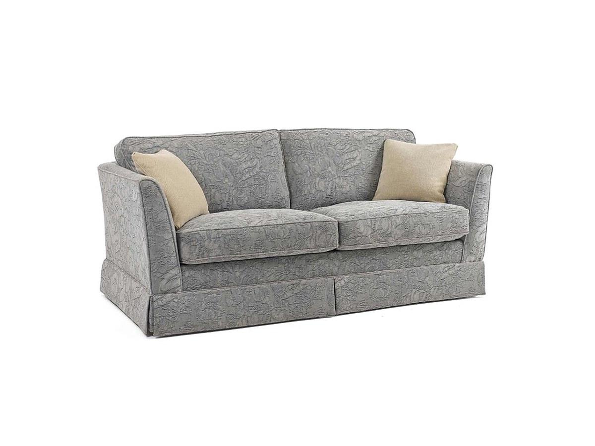 Sofa Darwin-1-C