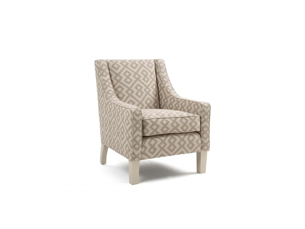 Forbes Armchair