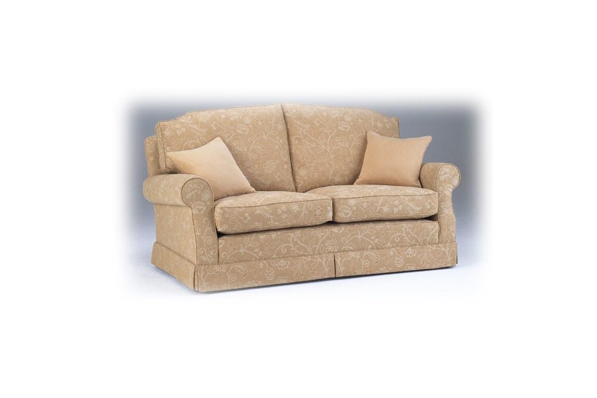 Keats Sofa