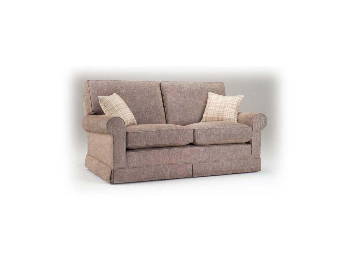 Woodstaock Sofa