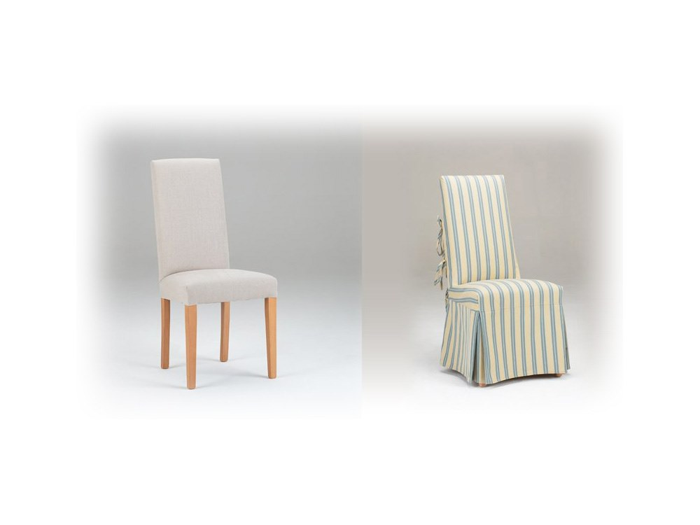 Dining Chairs Sofa