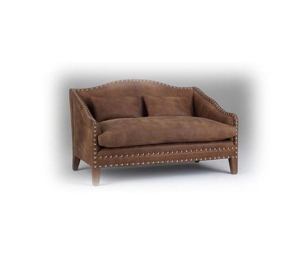 Sofa Hartford acc3