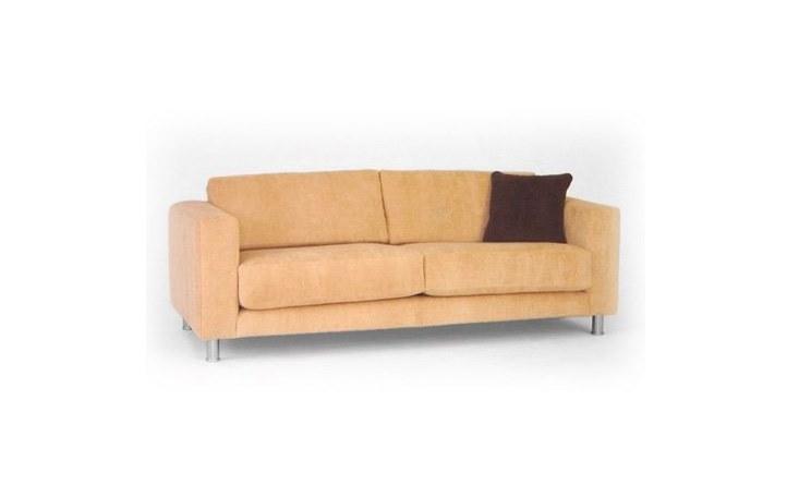 Sofa Oriel Callistoc