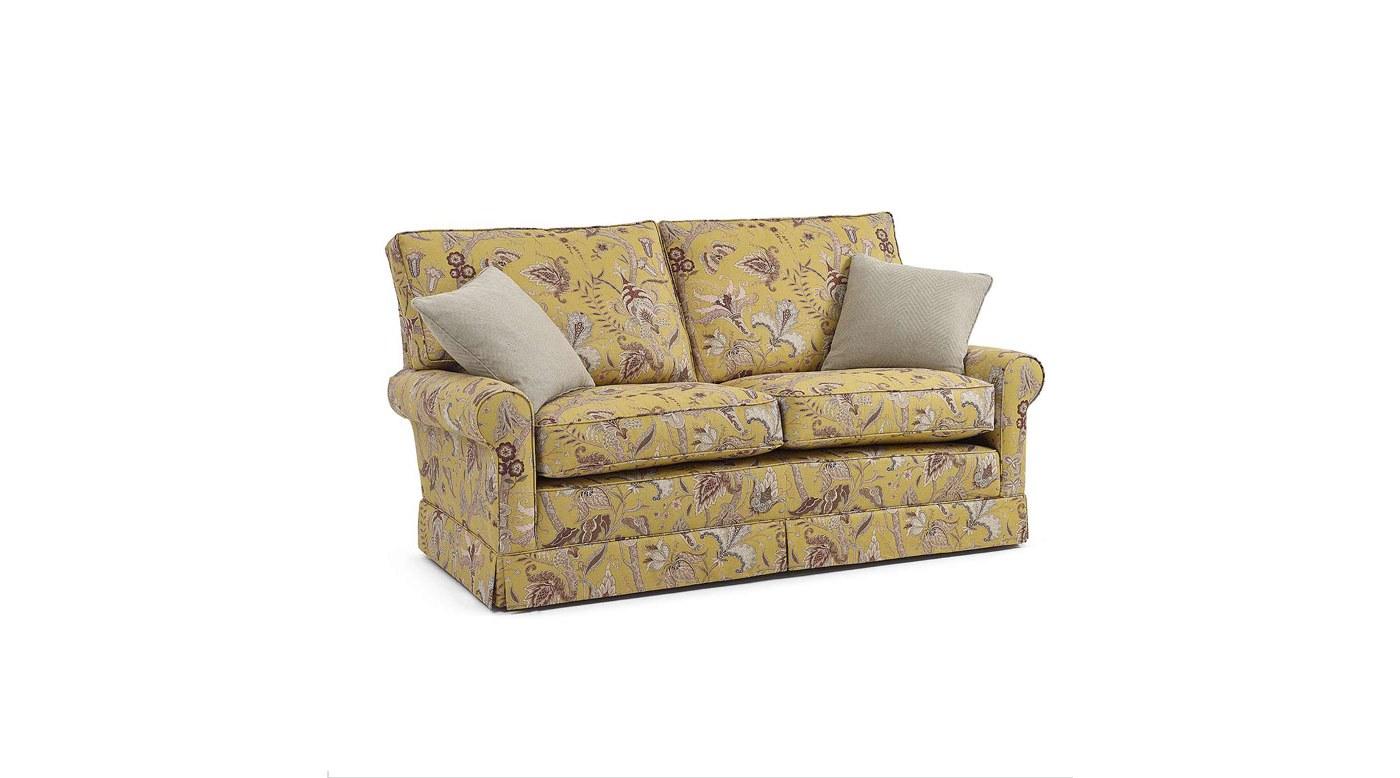 Pelham Sofa
