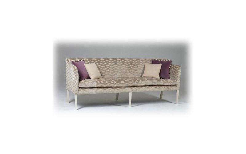 Stanhope Hartford Sofa