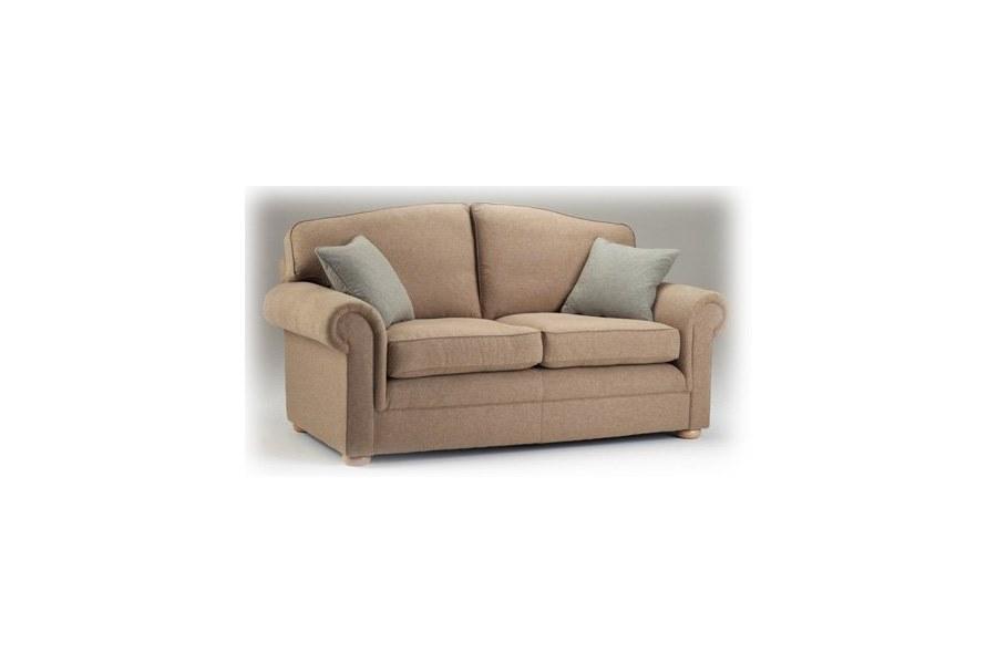 Trinity Albany Sofa