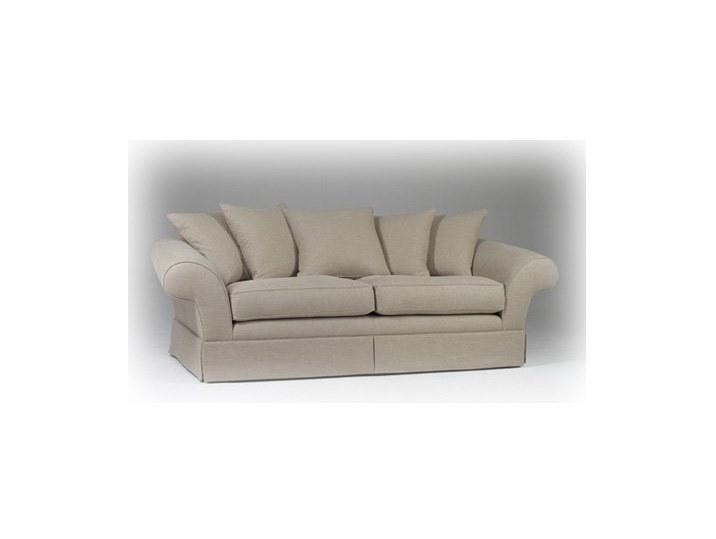Trinity Tuscany Sofa