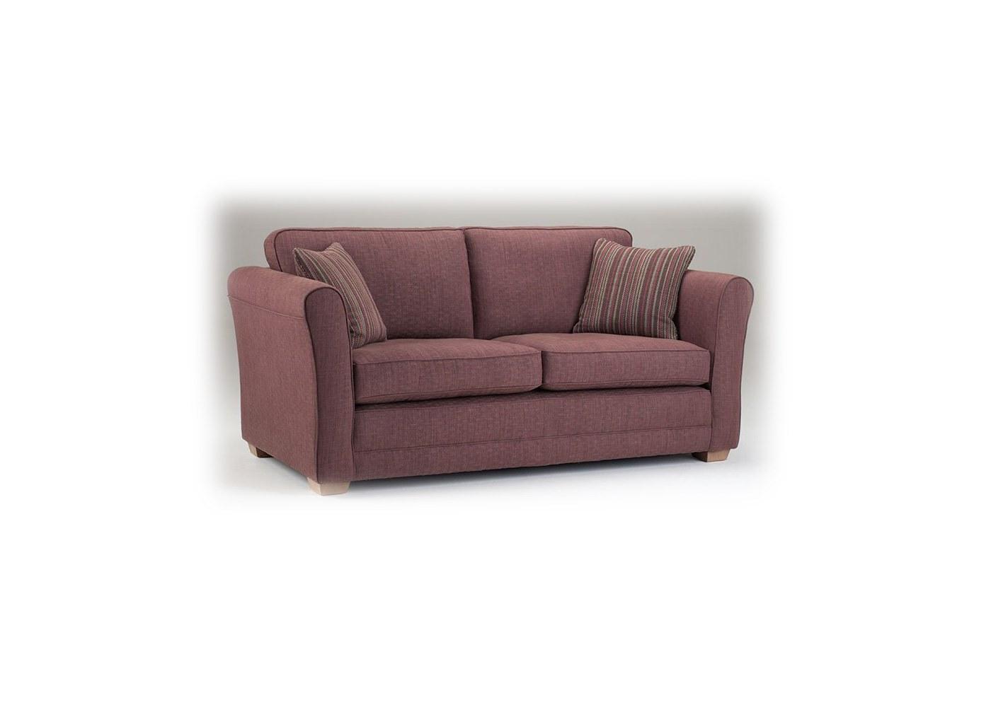 Venton Sofa